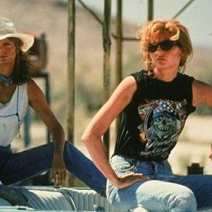 Ray Ban Dekko Tortoise Sunnies Vintage 80s